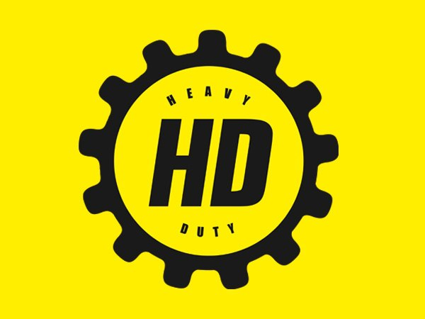 логотип нд