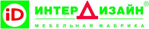 Interdizayn_logo