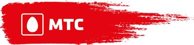 MTS_logo_brush_ru