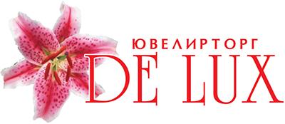 Yuvelirtorg_Logo