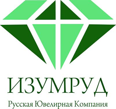 izumrud_logo