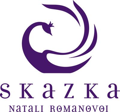 logo_skazka_78_100_0_33