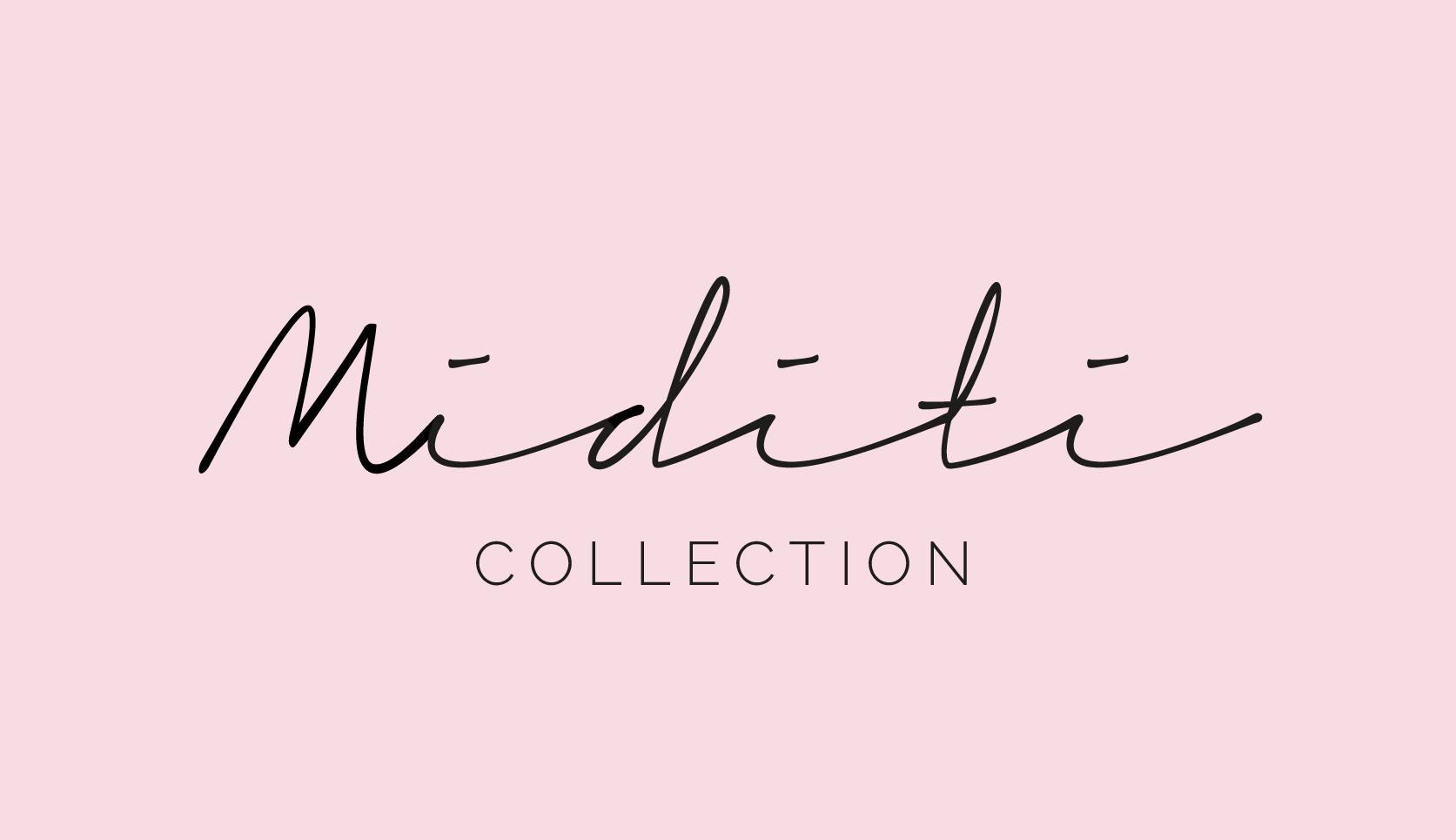 лого MiDiTi