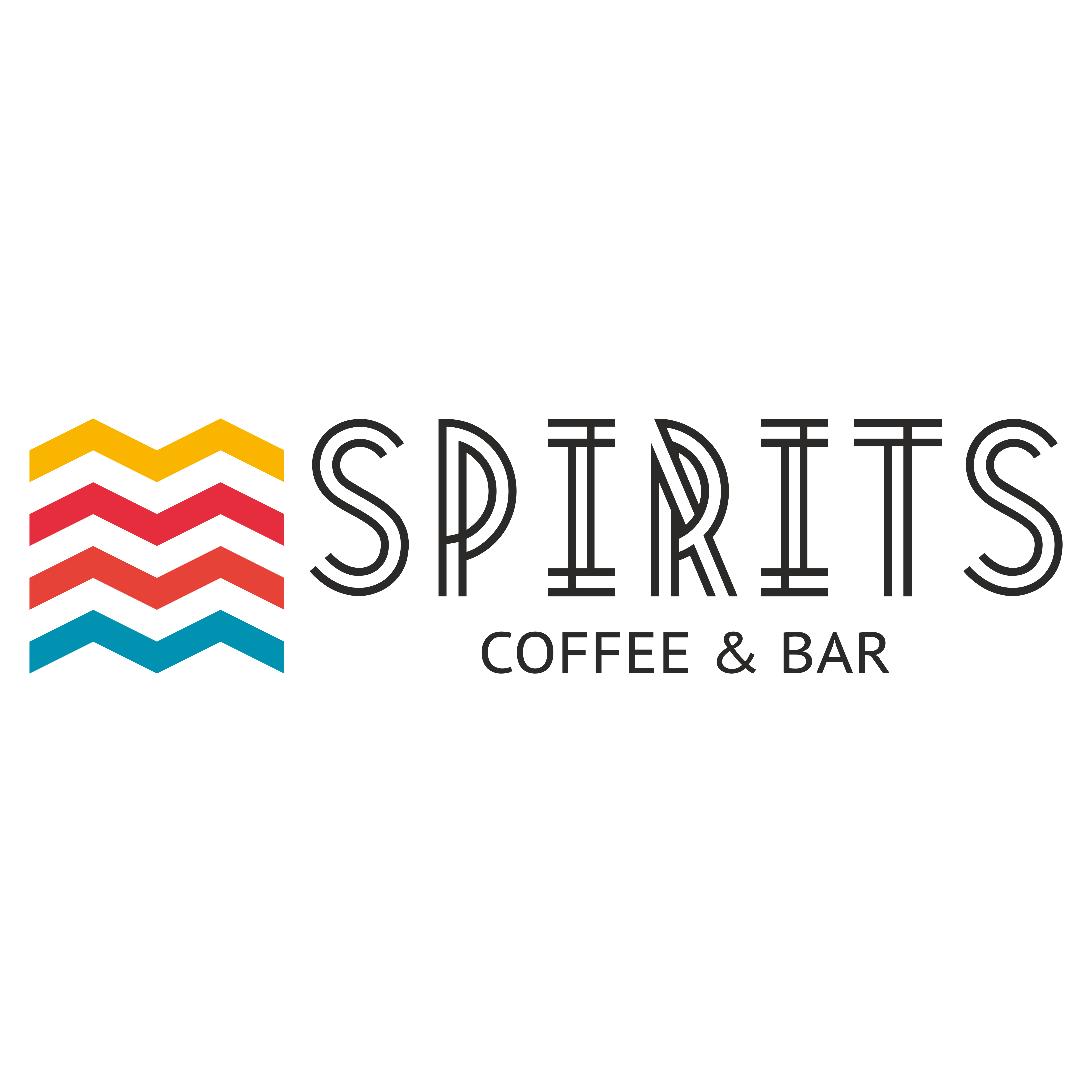Spirits_gori