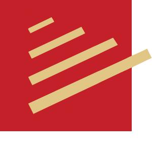 akropol_logo