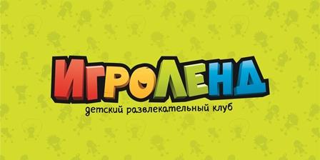 igroland_logo