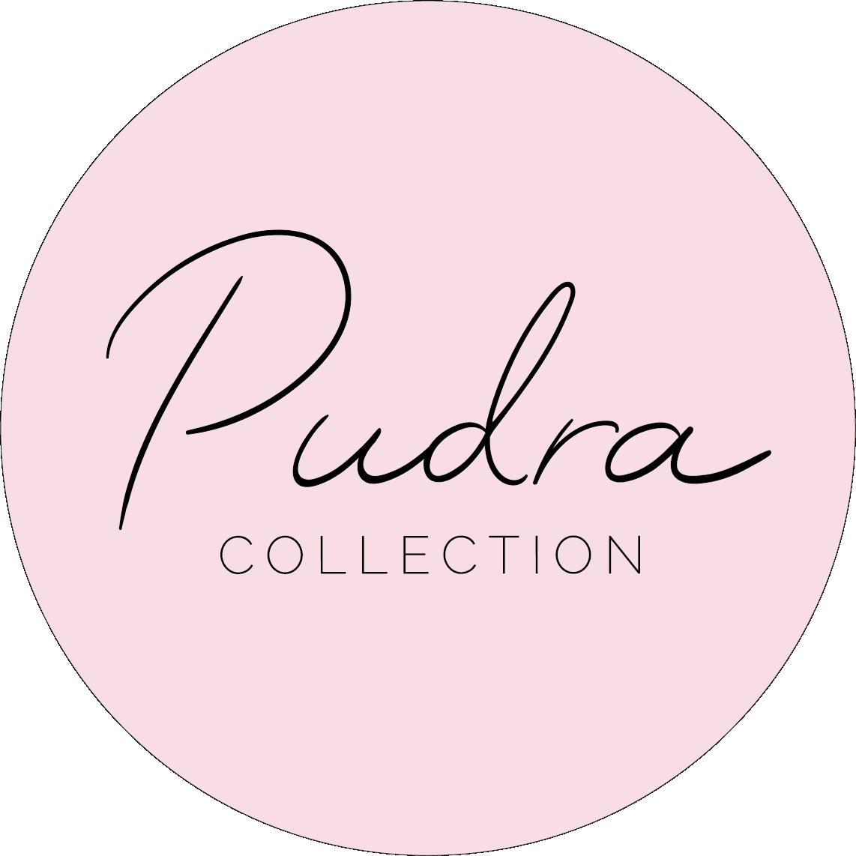 pudra_logo