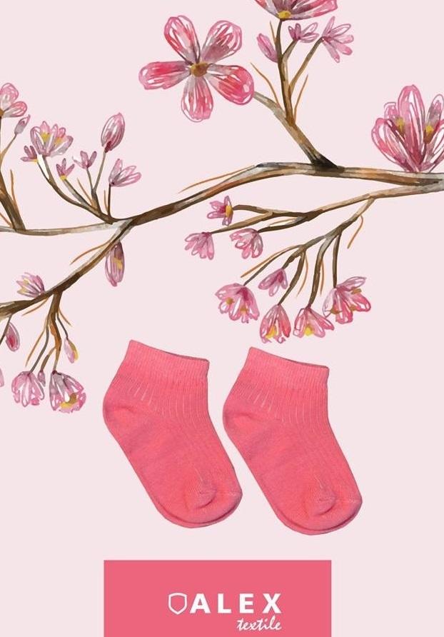 детские носочки1