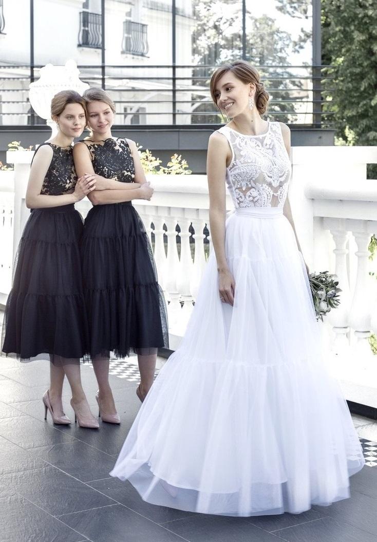 pudra wedding