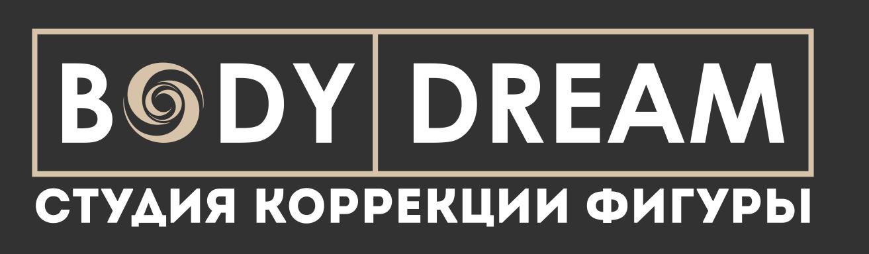 White Color_Logo