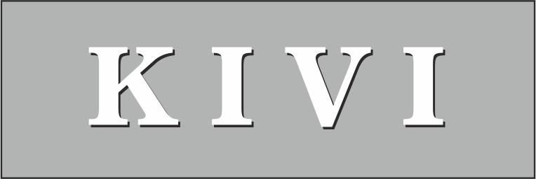 logo_krivye1