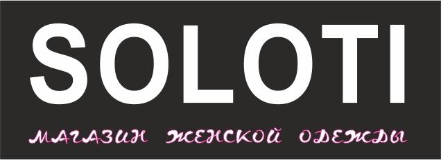 logo_krivye11