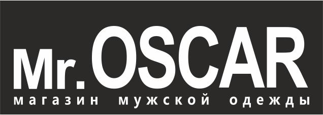 logo_krivye12