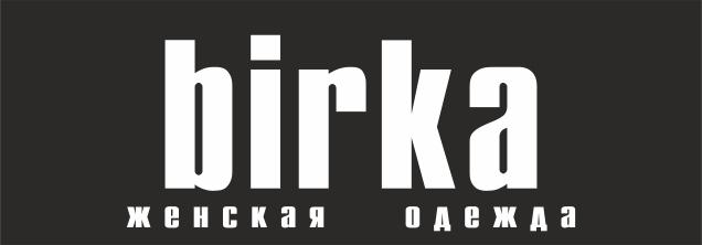 logo_krivye17