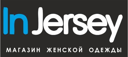 logo_krivye3