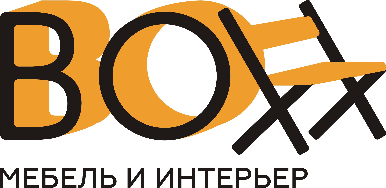 ЛОГОТИП БОКС (1)